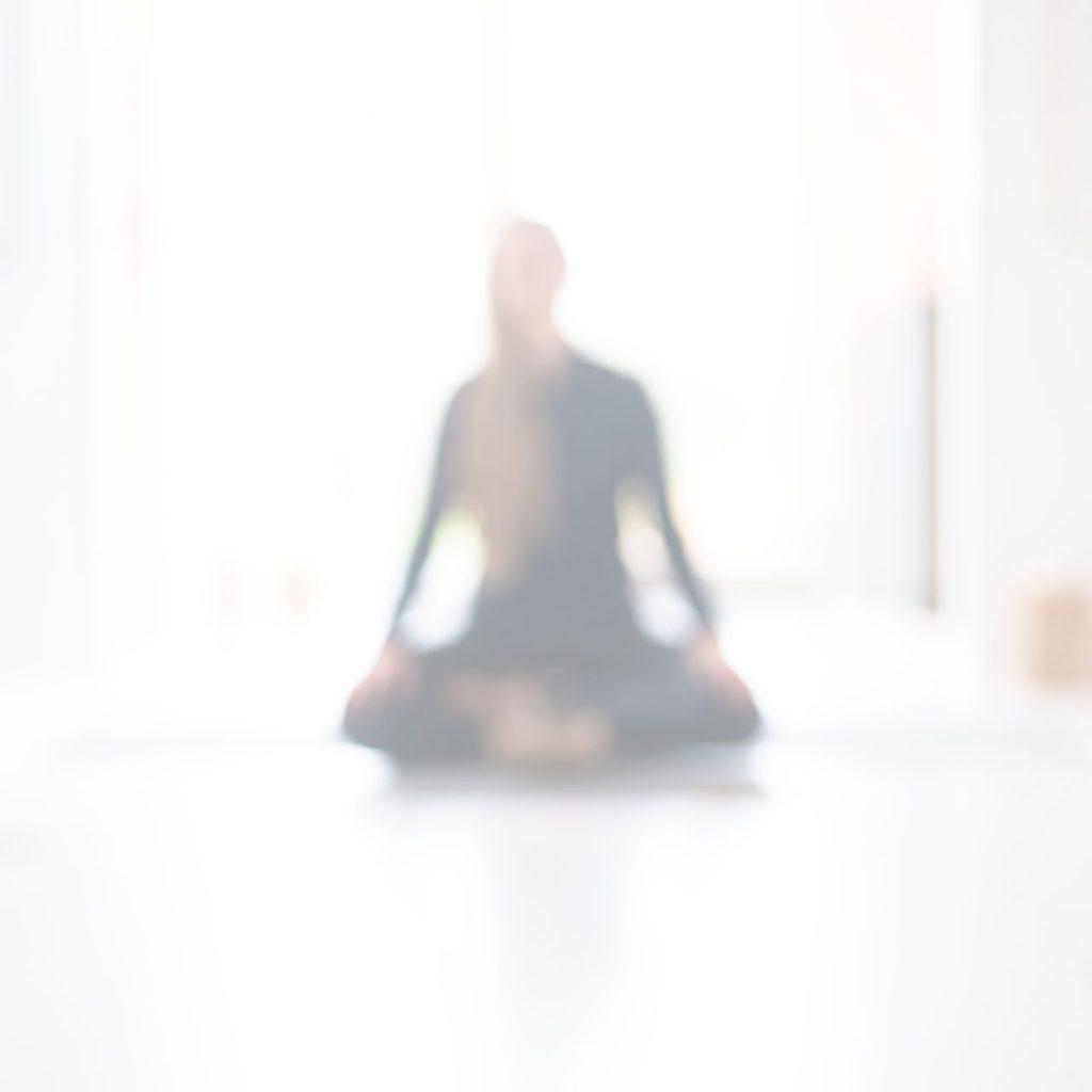 HOT Yoga – healing & forbrænding